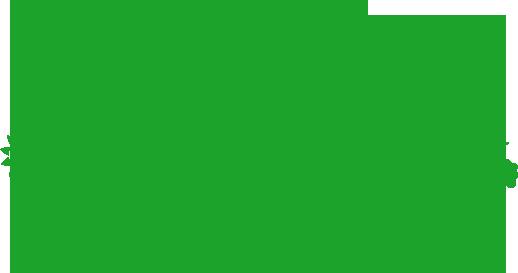 محیط زیست پاک